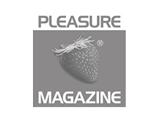 Visit Pleasure Magazine site