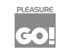Visit Pleasure to GO! web books