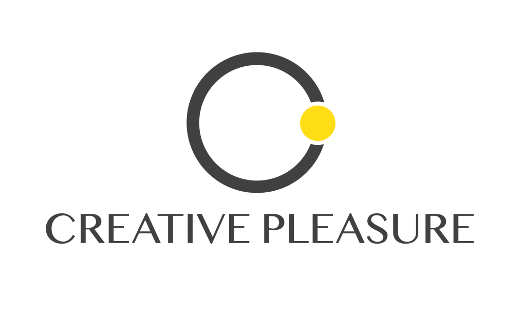 Creative Pleasure - Advertising - Publishing - Design - Photography - Videography