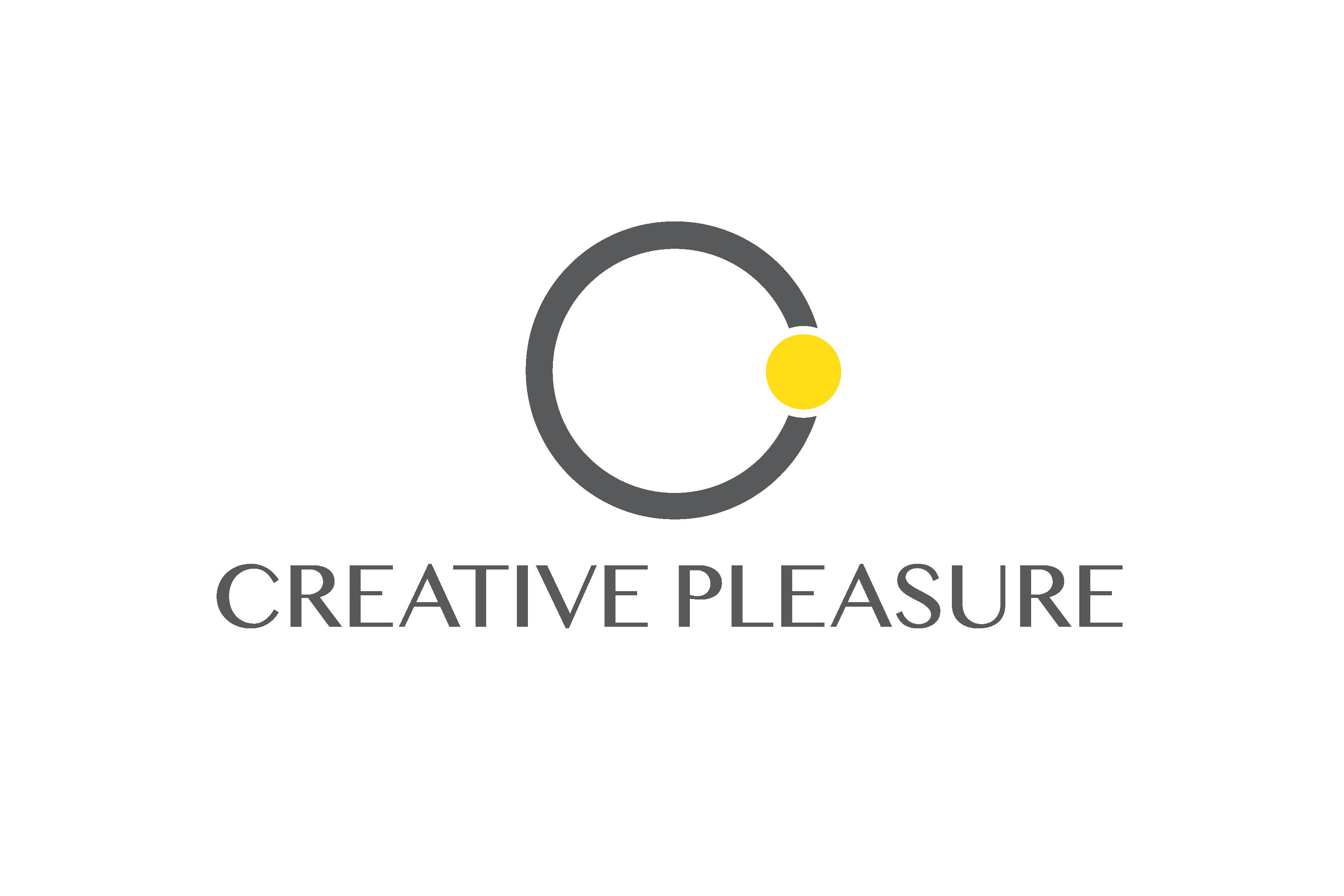 Visit Pleasure Magazine site